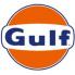 GULF (1)