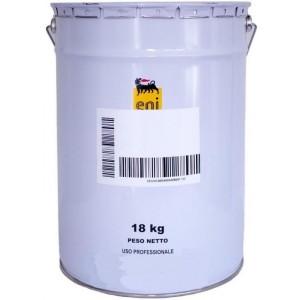 ENİ-AGİP BLASİA 320 KOVA 18 KG (20 LİTRE)