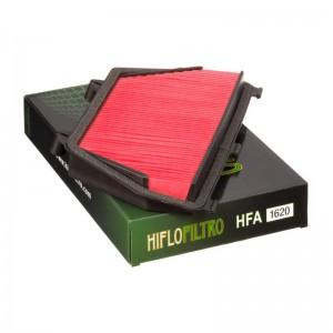HFA 1620 HİFLO HONDA CBR 600 HAVA FİLTRESİ