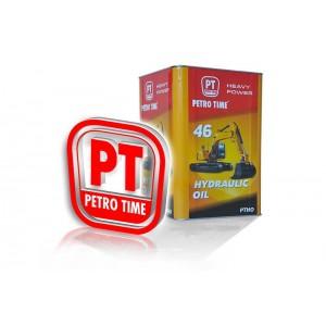 PETRO TIME HD 46 TENEKE 16 LİTRE