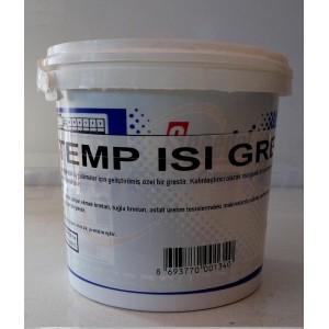 SPEEDOL TEMP ISI GRES 0.9 KG