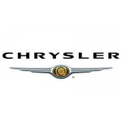 Chrysler Filtreleri