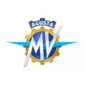 MV AGUSTA FİLTRELERİ