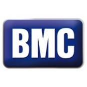 Bmc Filtreleri